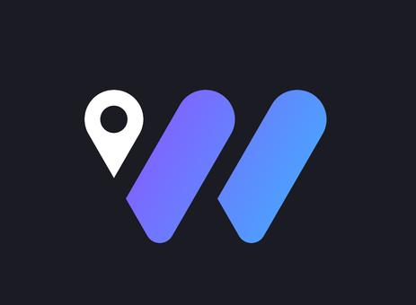Venue Finder: Wergo at LOFT - VR5 London | All Around Events
