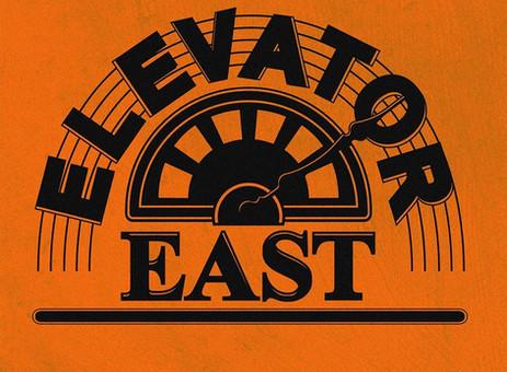 Venue Finder: Elevator East at Autumn Street Studios | All Around Events
