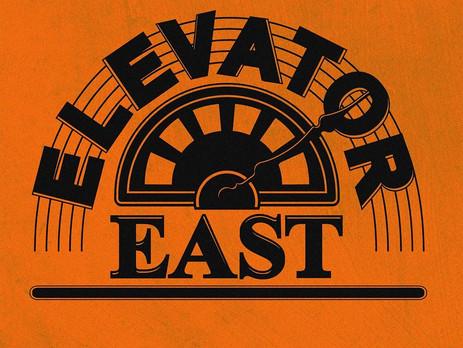 Venue Finder: Elevator East at Autumn Street Studios   All Around Events
