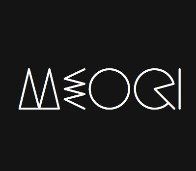 Meoqi