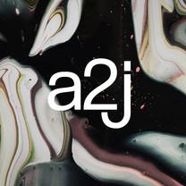 a2j w/ Hidden Empire & Jonas Saalbach