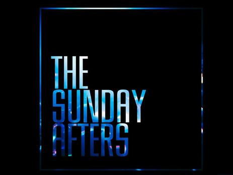 The Sunday Afters