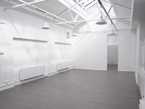 Great Space in Hackney