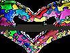 GAFA_Logo_264x132.png
