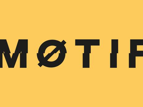 Venue Finder: Motif at Simulacra Studio | London