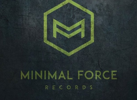Minimal Force records