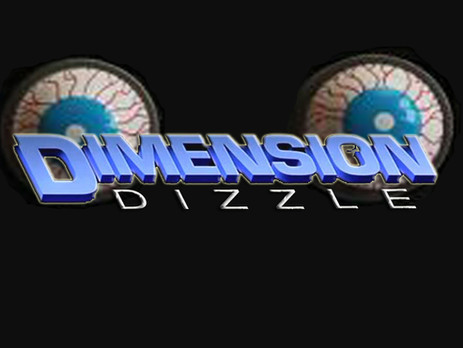 Venue Finder: Dimension Dizzle at The Castle | All Around Events