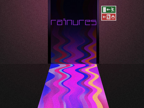 Venue Finder: Rainures at Cell 200 London | All Around Event