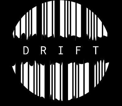 Drift,