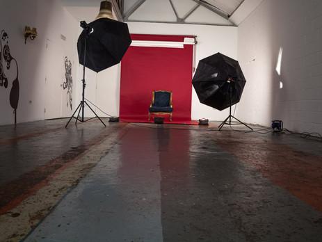 Unique Studio 3