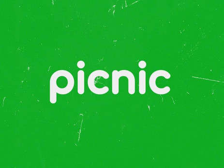 Venue Finder: PicNic London at Private Boat London | All Around Events