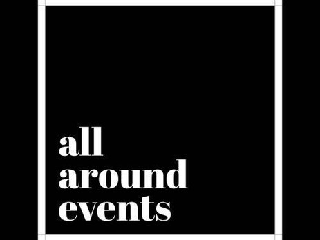 All Around Events Live Music
