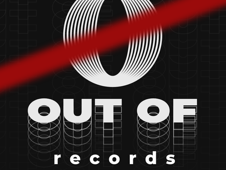 Venue Finder: Out Of Records at E1 White Room  | All Around Events