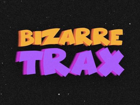 Venue Finder: Bizzare Trax at Private Galley London | All Around Events