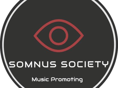 Somnus Society