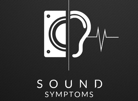 Venue Finder: Sound Symptoms at Cell 200 London | All Around Events