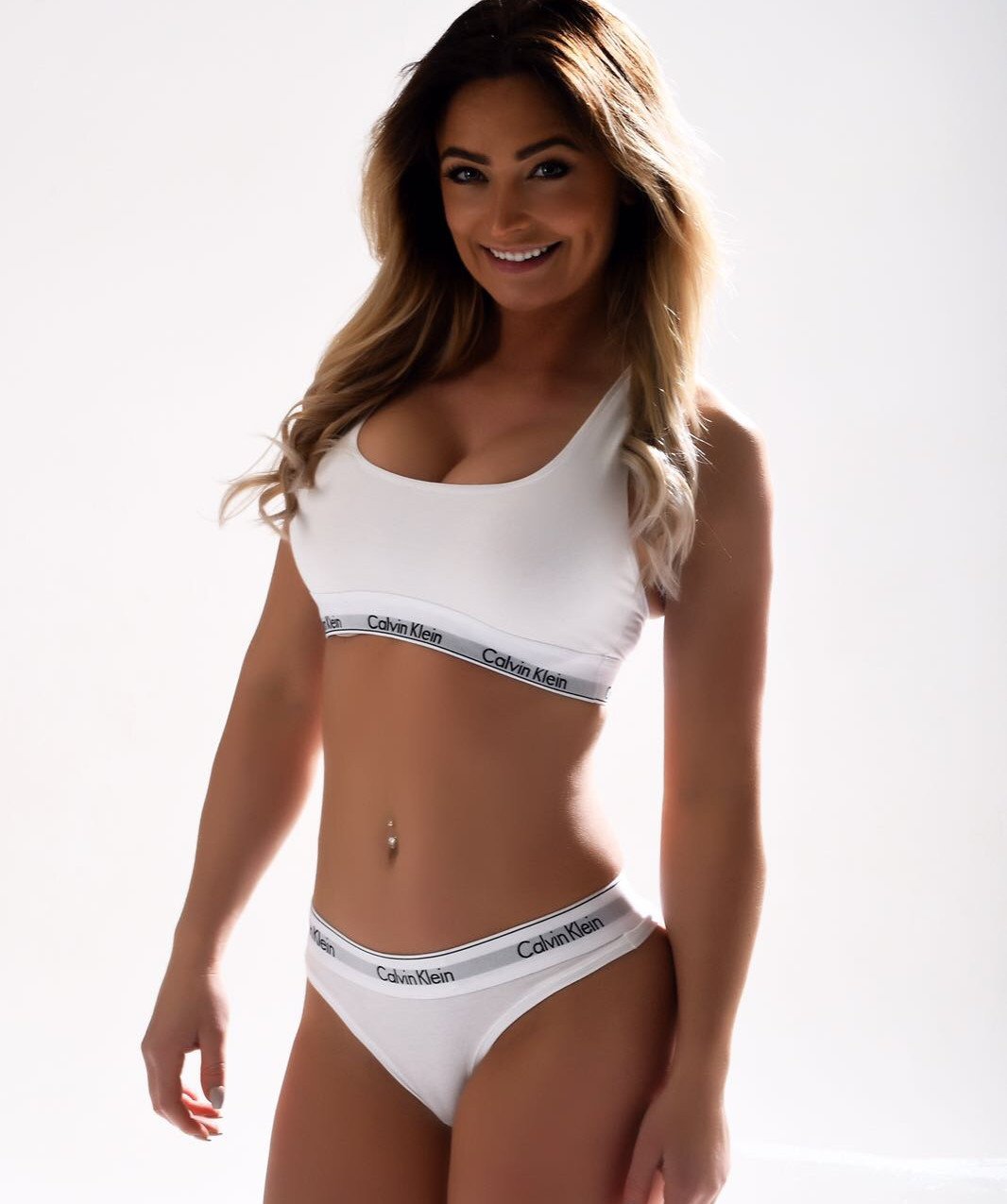Jasmine Hotz