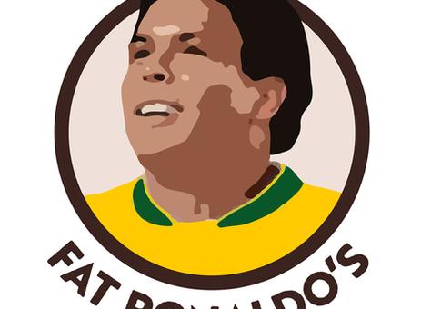 Fat Ronaldos