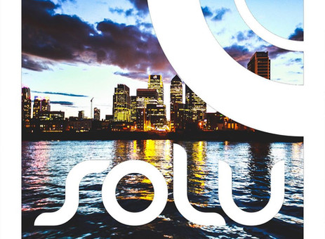 Venue Finder: Solu at Cell 200 London | All Around Events