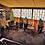 Thumbnail: Funky Soho Rooftop