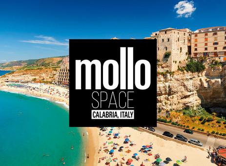 MolloSpace - New Event Space