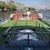 Thumbnail: Superb boat party by the Thames