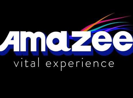 Amazee VITAL Experience ** A NeW BeGiNNinG **