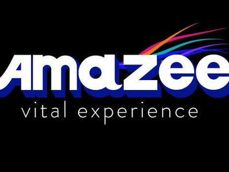 Amazee VITAL Experience ** A NeW BeGiNNinG **