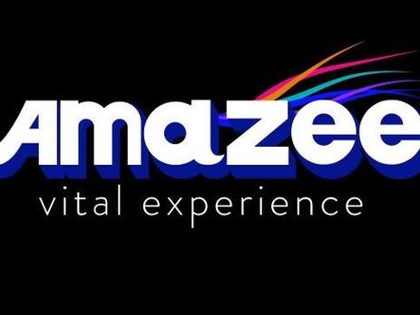 Amazee VITAL Experience