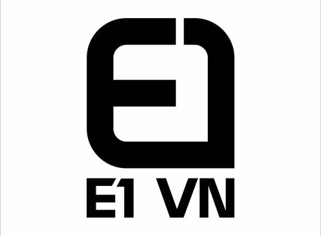 Venue Finder: E1 VN at Bloc | All Around Events