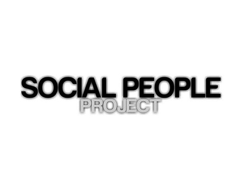 Venue Finder: Social People Project  at The Castle | All Around Events