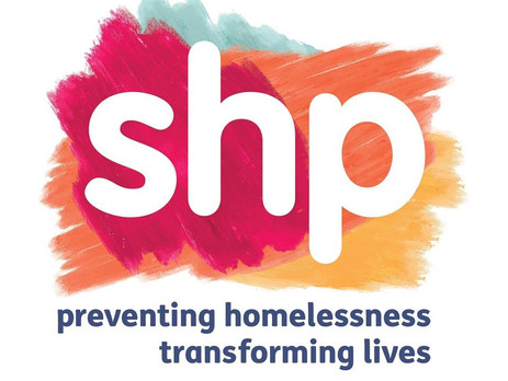 Venue Finder: Single Homeless Project at CELL 200 London | All Around Events
