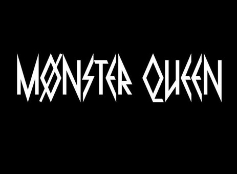 Venue Finder: Monster Queen at Cell 200 London | All Around Events