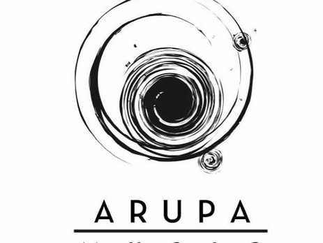 Arupa Music