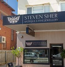 Steven Sher Nedlands Storefront.jpg