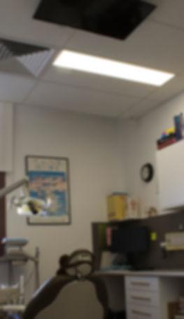 Yu Cockerill Operating Room Ceiling TVs!!!.jpg