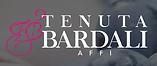Logo Tenuta Bardali