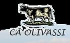 Logo Ca Olivassi