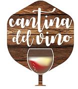 Logo Cantina Del Vino