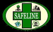safeline logo jpg.png