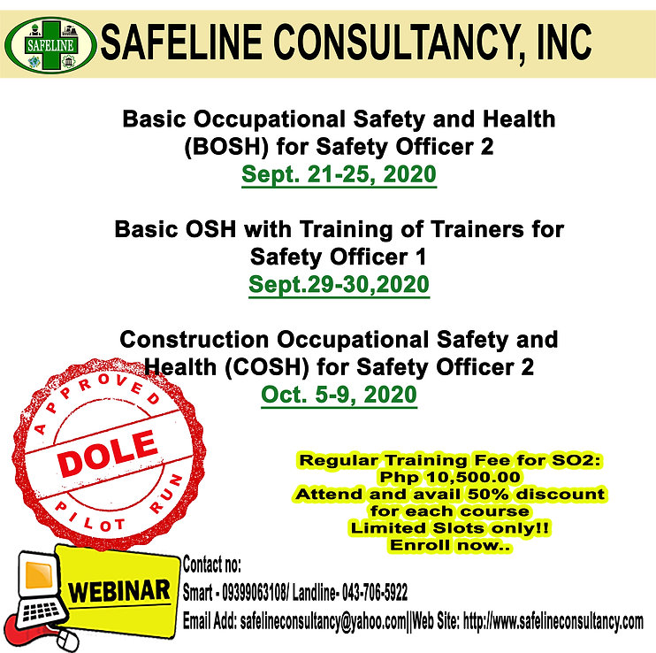 new list of trainings webinar.jpg