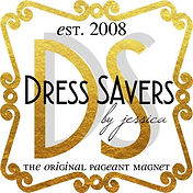 dress savers.jpg