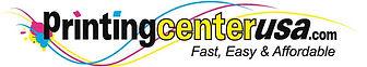 printingcenterusa-logo.jpg