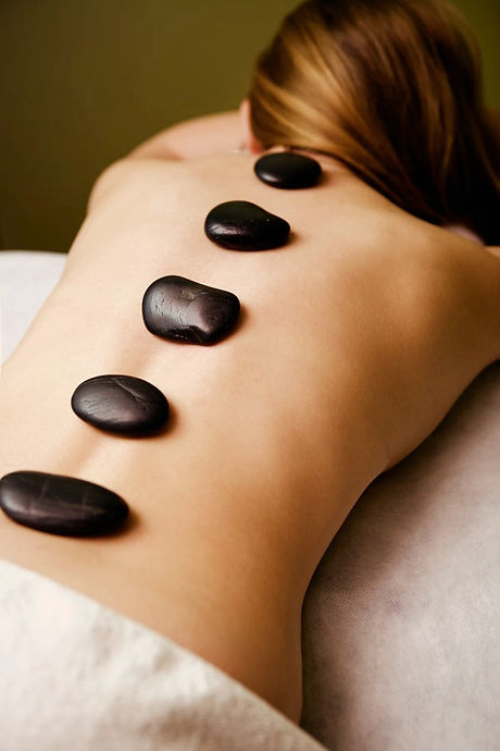 Hot Stone Massage_edited.jpg