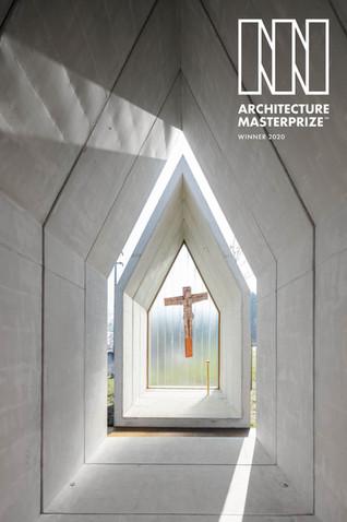 capela | 2020