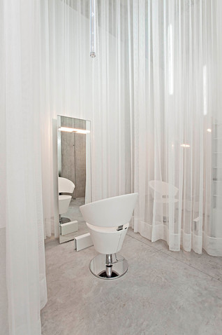 new room | 2011
