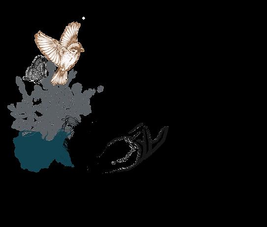 jewellery logo weergawe8 copy.png