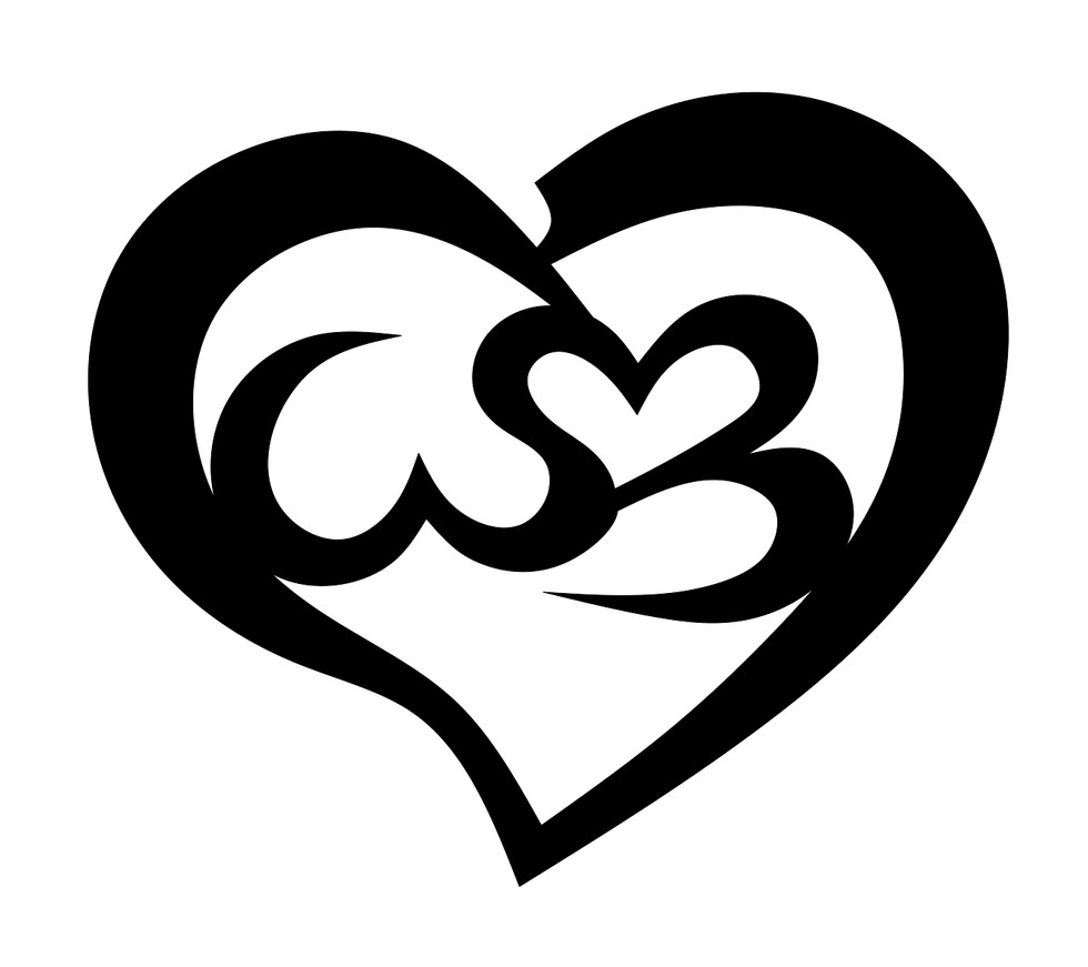 CSB cuore_page-0001.jpg