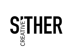 Logo S'ther.png