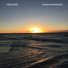 Healing 1400.jpeg
